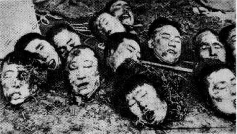 japanese-world-war-2-atrocities