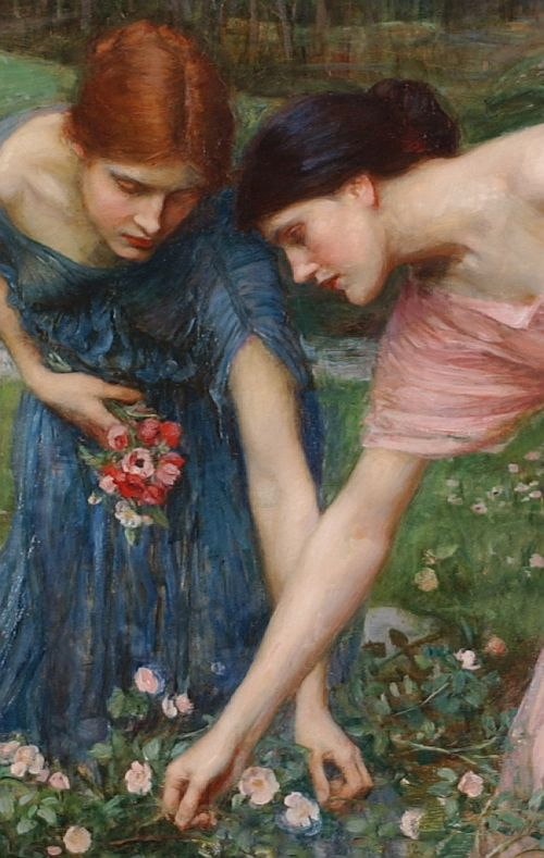 waterhouse_rosebuds_detail01