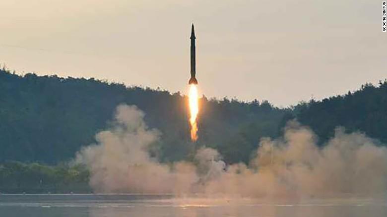 170530100711-05-north-korea-missile-test-0530-exlarge-169