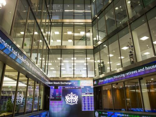 london-stock-exchange-getty