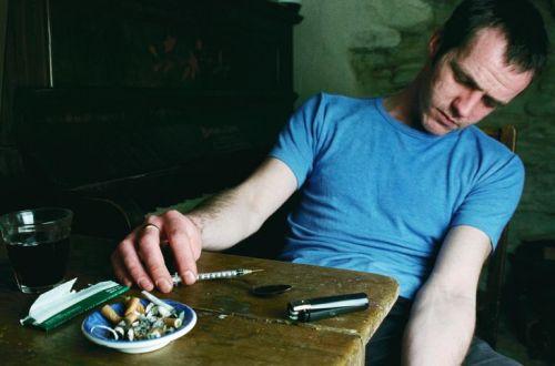 man-heroin-abuse-10156651-577fc3923df78c1e1fd4a584