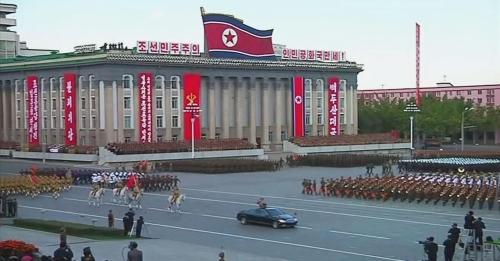 104617905-6ed5-bl-northkorea-072817-1910x1000