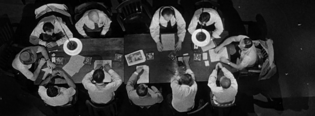 12-angry-men-1957-movie-screenshot