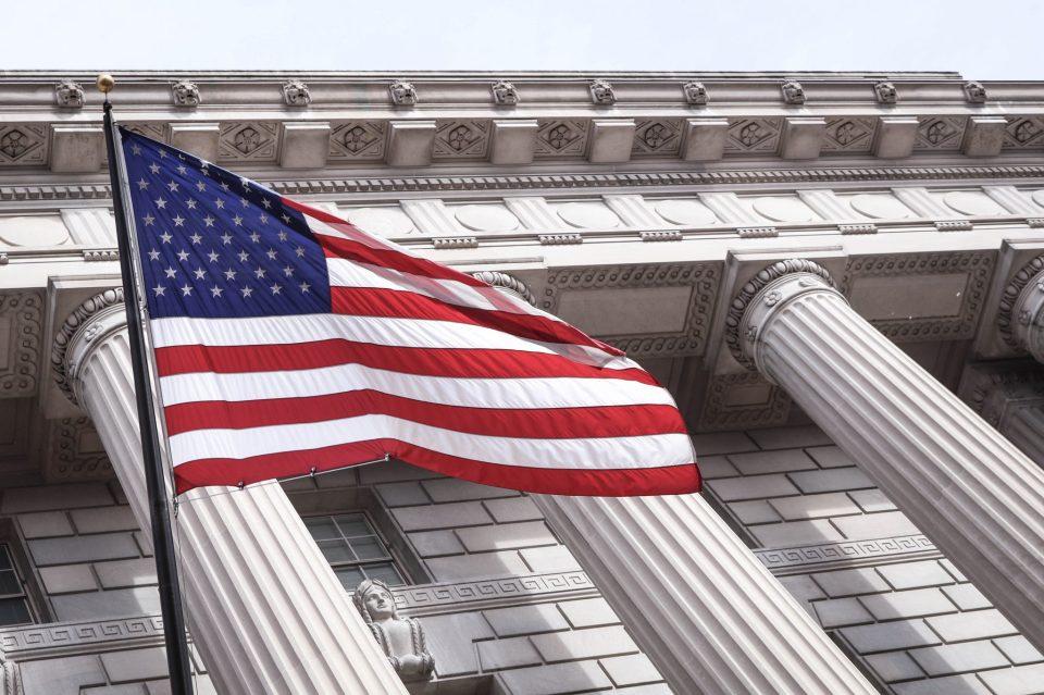 american-taxation