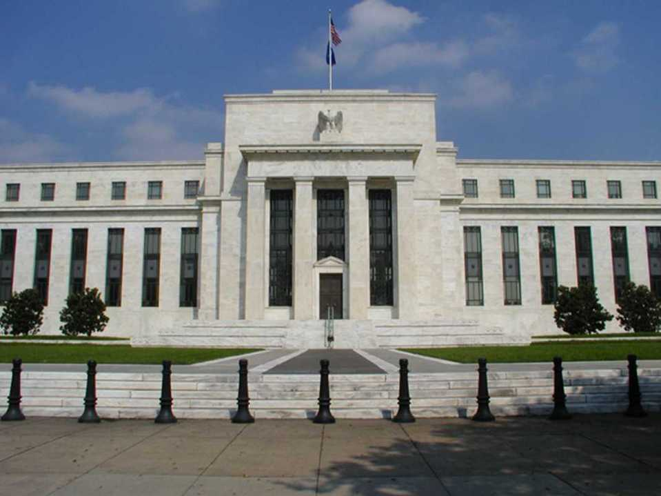 federal-reserve1