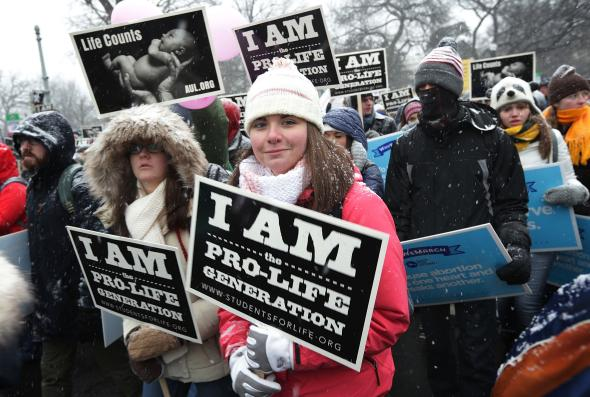 506277348-activists-participate-in-the-2016-march-for-life-crop-promovar-mediumlarge