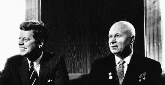 kennedy-khrushchev-p