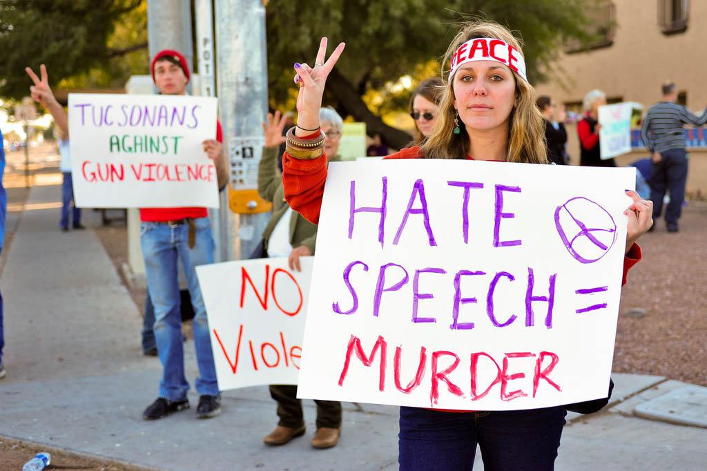 gabrielle-giffords-hate-speech-murderjpg-b7cb13c5e1267ad6