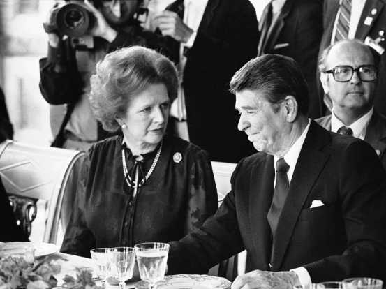 listen-to-ronald-reagan-uncomfortably-apologizing-to-margaret-thatcher-after-invading-grenada