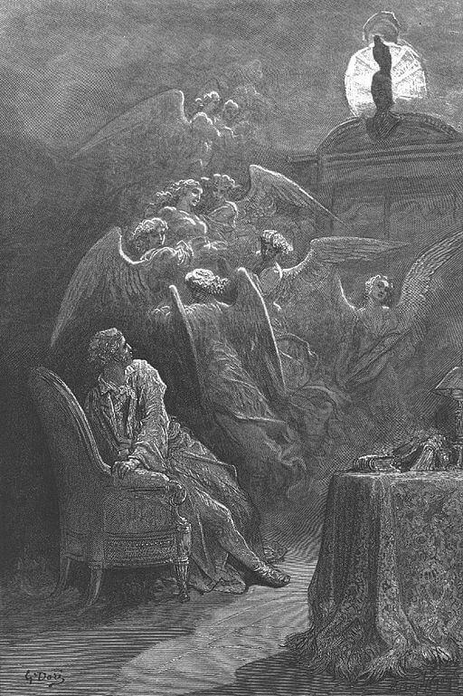 the-raven-dore-1884