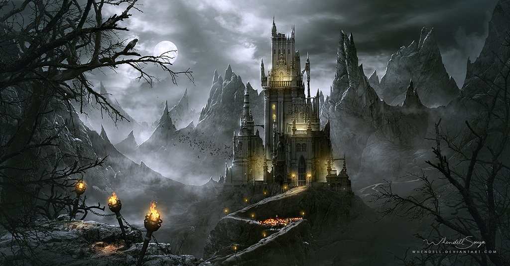 dracula_s_castle_by_whendell-d7pjb9i