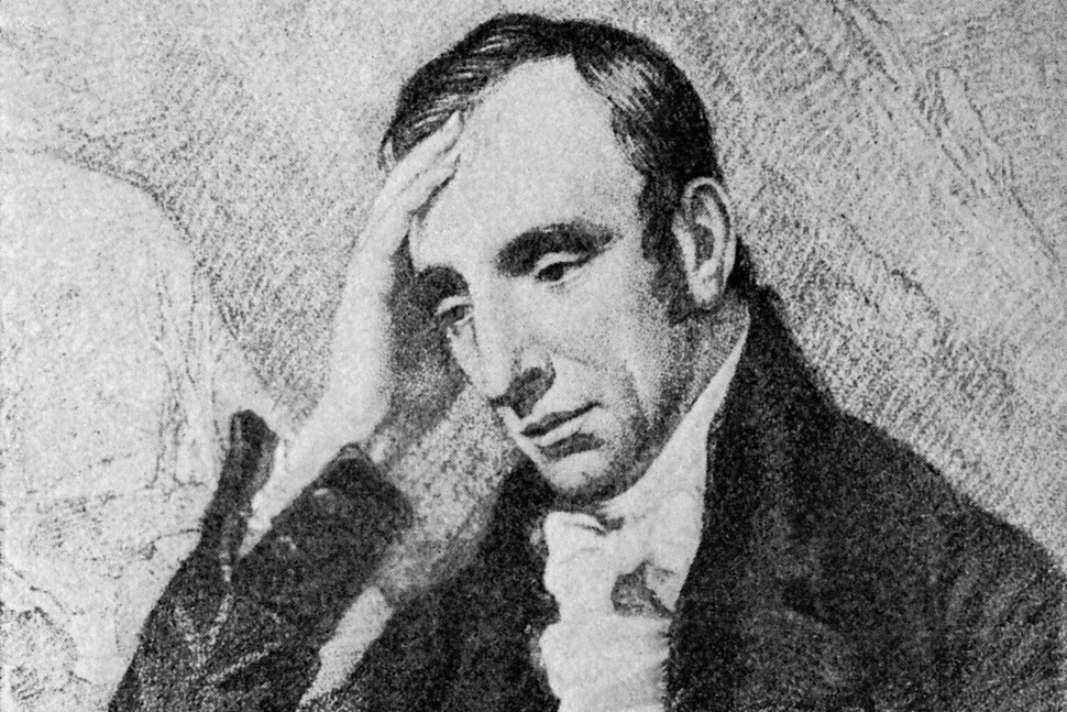 william-wordsworth-hires-cropped