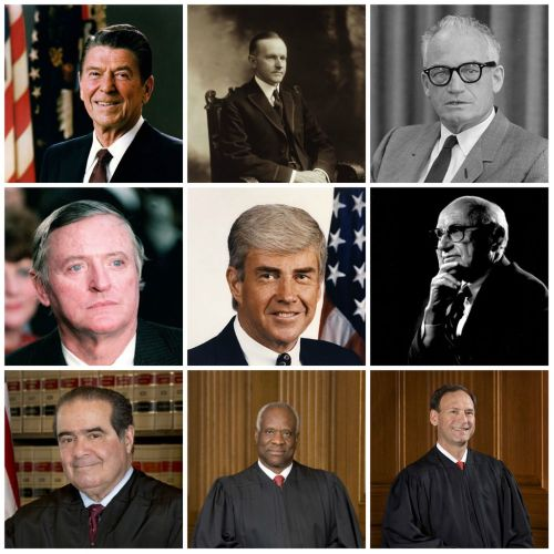 1024px-conservatism_in_the_united_states_collage_2