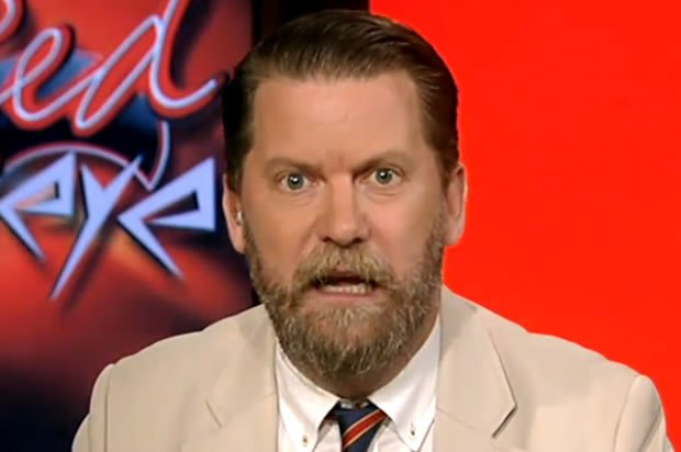 gavin-mcinnes-red-eye