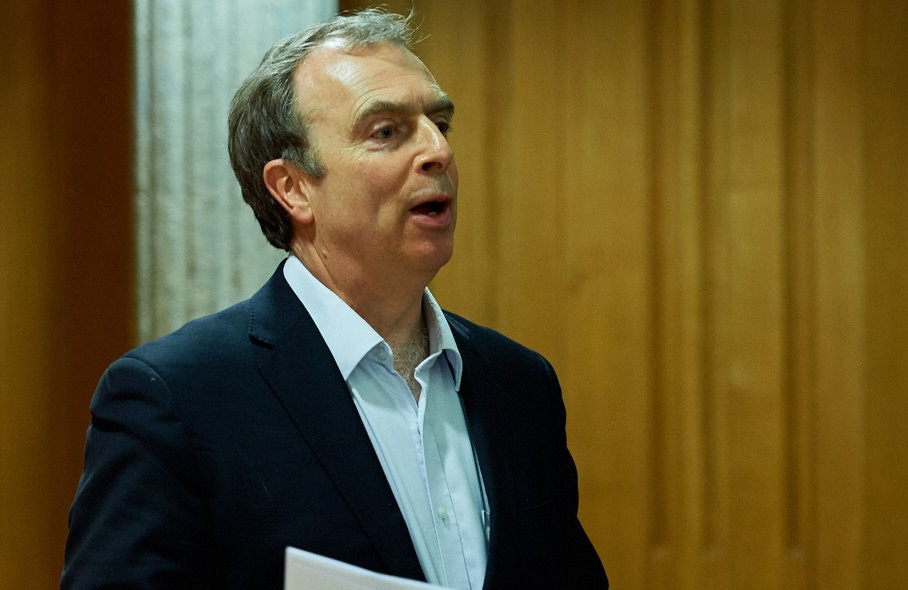 peter-hitchens-1-1