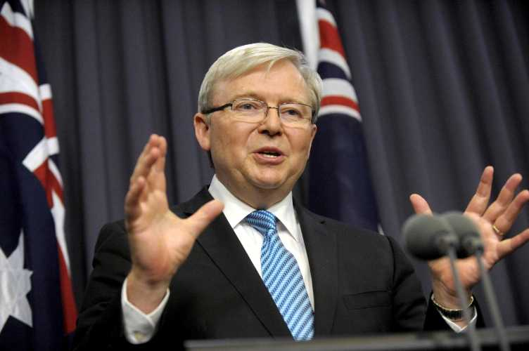 kevin-rudd-speaks-during-a-press-conference-data