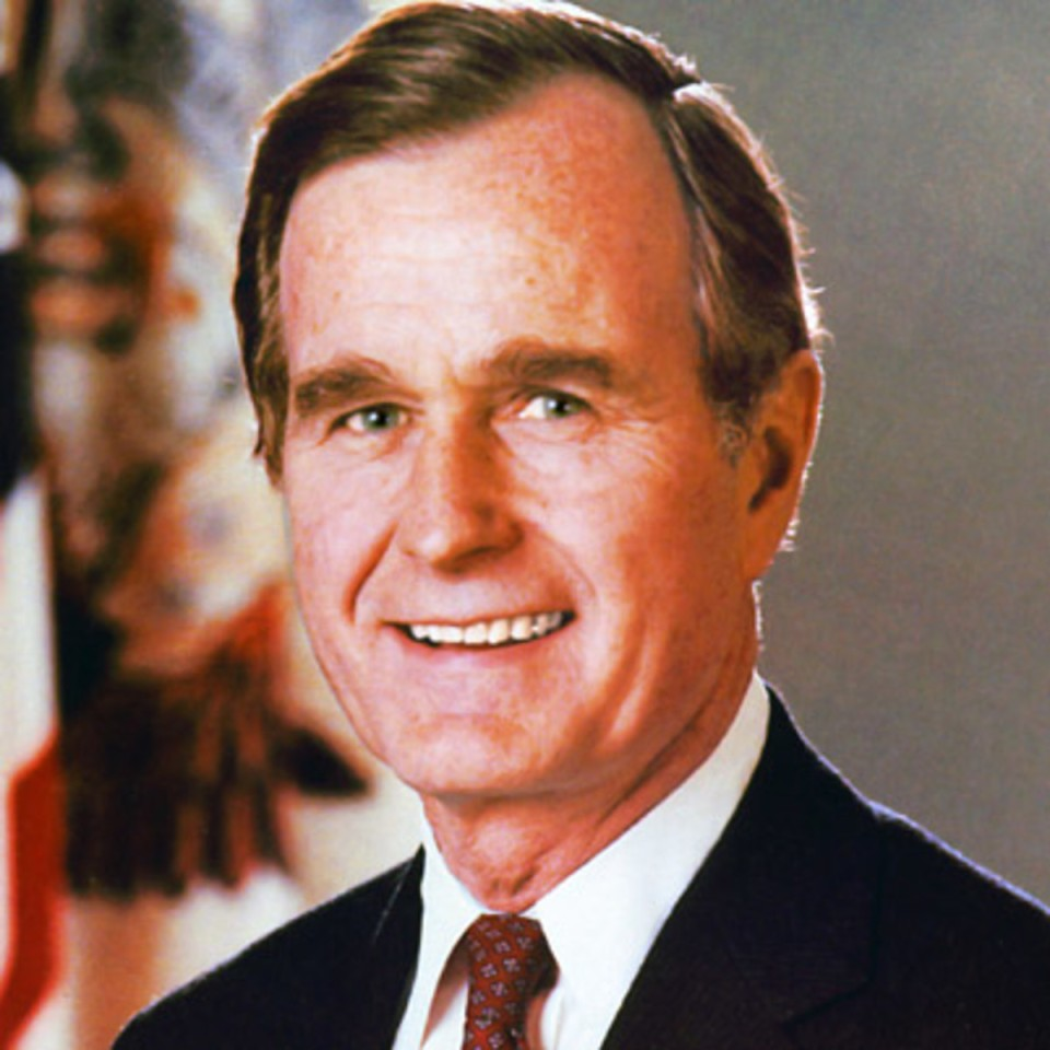 george-h-walker-bush-38066-1-402