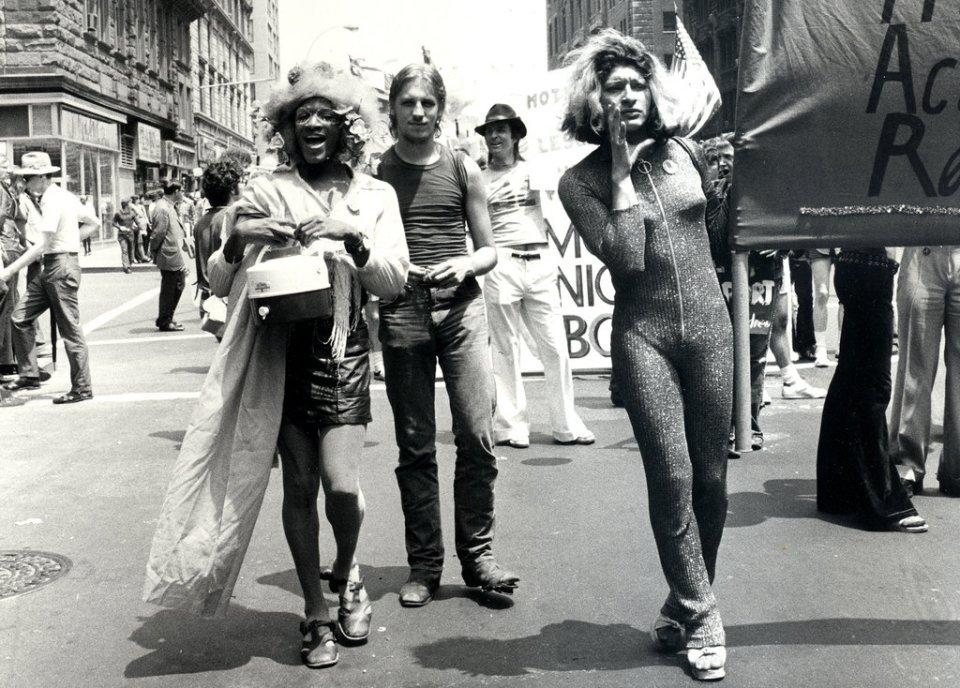 transgender-star-jumbo-v2