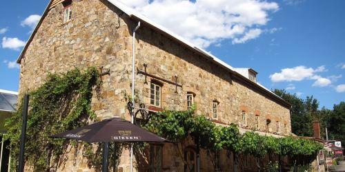 why-you-need-to-visit-hahndorf-during-your-adelaide-holiday